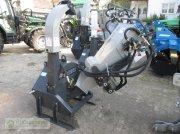 Holzhacker & Holzhäcksler tip Jansen BX-42 RS Vorführgerät m.Einzug, Gebrauchtmaschine in Feuchtwangen
