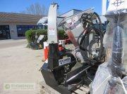 Holzhacker & Holzhäcksler tip Jansen BX-62 RS Zapfwelle + hydr. Einzug /, Neumaschine in Feuchtwangen