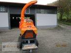 Holzhacker & Holzhäcksler des Typs Jensen A 530 TXLR in Niederkirchen