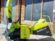 Holzhacker & Holzhäcksler типа Junkkari HJ 170 G, Gebrauchtmaschine в Dietramszell