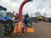 Holzhacker & Holzhäcksler des Typs Linddana MC, Gebrauchtmaschine in Give