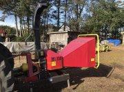 Linddana TP 130 Дровоколы и измельчители древесины