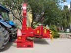 Holzhacker & Holzhäcksler des Typs Linddana Tp 250 in Witten