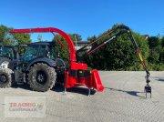 Holzhacker & Holzhäcksler типа Linddana TP 320 PTO K, Neumaschine в Mainburg/Wambach