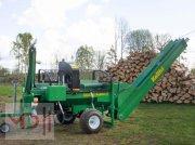 Holzhacker & Holzhäcksler des Typs MD Landmaschinen Kellfri Holzschneide/Spaltemaschine VM350 -2,7m, Neumaschine in Zeven