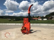 MS 45x25cm Hydraulisch Sekačky a štiepačky dreva