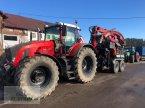 Holzhacker & Holzhäcksler des Typs MUS MAX Wood Terminator 9 XL in Bad Leonfelden