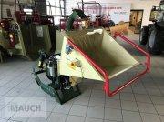 Holzhacker & Holzhäcksler des Typs Negri Negri R185 TRI, Neumaschine in Burgkirchen