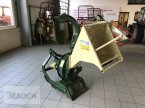 Holzhacker & Holzhäcksler des Typs Negri R 185 T в Burgkirchen