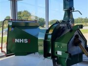 Holzhacker & Holzhäcksler типа NHS 220i, Gebrauchtmaschine в Ringe