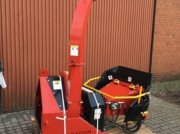 Holzhacker & Holzhäcksler типа Remet 720 flishugger til traktor, Gebrauchtmaschine в Vinderup