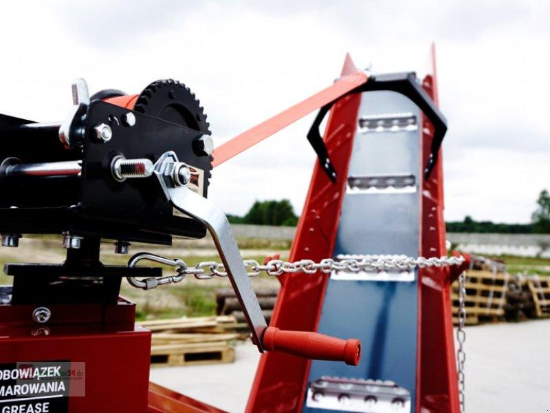 Holzhacker & Holzhäcksler типа Remet Holzhacker Professional RP - 100, Neumaschine в Bayern - Arnbruck (Фотография 16)