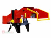 Remet Holzhacker Standard R - 120 Holzhacker & Holzhäcksler