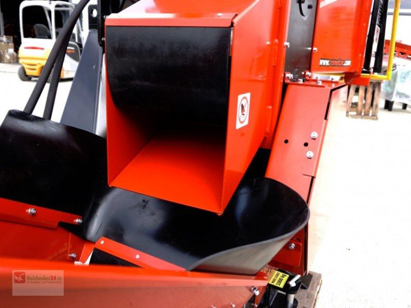 Holzhacker & Holzhäcksler типа Remet Neuheit ! RP-200 Super, Neumaschine в Bayern - Arnbruck (Фотография 15)