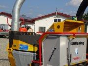 Holzhacker & Holzhäcksler des Typs Schliesing 105 ZX, Gebrauchtmaschine in Ertingen