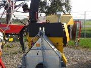 Holzhacker & Holzhäcksler des Typs Schliesing 175 ZX, Gebrauchtmaschine in Ertingen