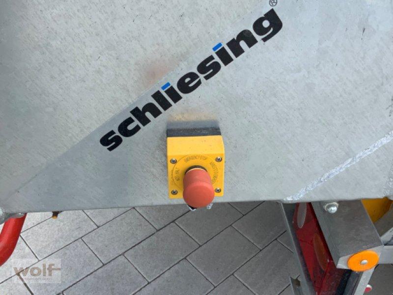 Holzhacker & Holzhäcksler типа Schliesing 235 EX, Gebrauchtmaschine в Weingarten (Фотография 5)