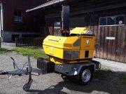 Holzhacker & Holzhäcksler типа Schliesing 235EX, Gebrauchtmaschine в Pöcking