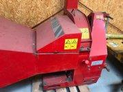 Sonstige 660 PTO Дровоколы и измельчители древесины
