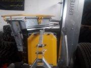 Holzhacker & Holzhäcksler a típus Sonstige Alvatec Effiter 20.30, Gebrauchtmaschine ekkor: Osterhofen