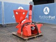 Holzhacker & Holzhäcksler типа Sonstige Kraffter BXH42, Gebrauchtmaschine в Antwerpen