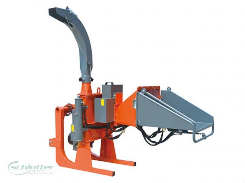 Holzhacker & Holzhäcksler des Typs Sonstige Loma LWC130, Neumaschine in Idstein-Wörsdorf (Bild 1)