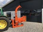 Holzhacker & Holzhäcksler des Typs Sonstige PC942-PI Pilleflishugger - Som ny в Thorsø