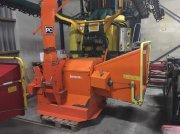 Holzhacker & Holzhäcksler типа Sonstige PC942, Gebrauchtmaschine в Thisted