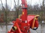 Holzhacker & Holzhäcksler типа Sonstige tp 200 pto houtversnipperaar в Stolwijk