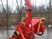 Holzhacker & Holzhäcksler a típus Sonstige tp 200 pto houtversnipperaar, Gebrauchtmaschine ekkor: Stolwijk