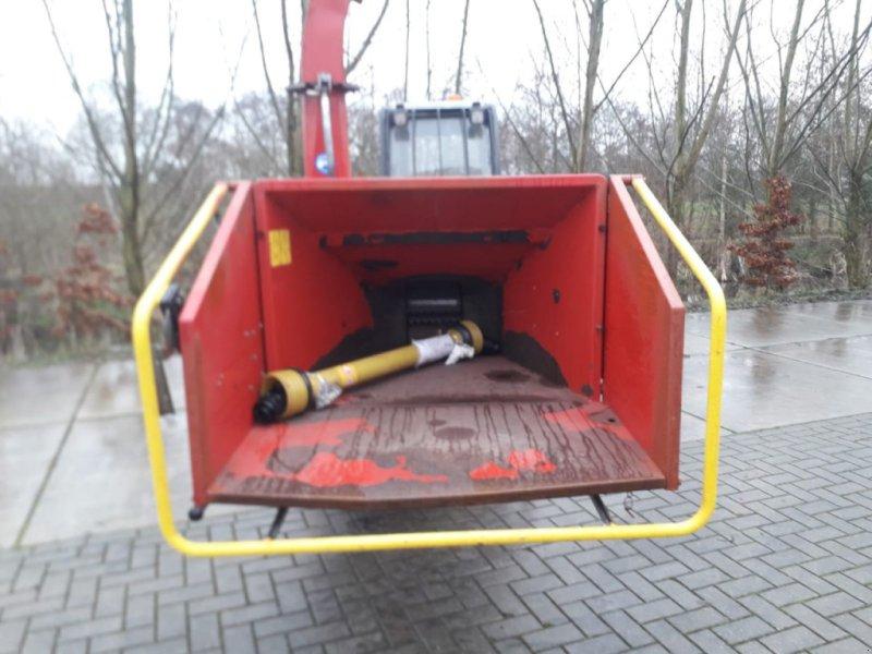Holzhacker & Holzhäcksler типа Sonstige tp 200 pto houtversnipperaar, Gebrauchtmaschine в Stolwijk (Фотография 5)