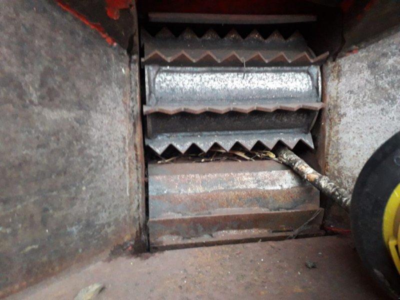 Holzhacker & Holzhäcksler типа Sonstige tp 200 pto houtversnipperaar, Gebrauchtmaschine в Stolwijk (Фотография 6)