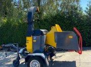 Holzhacker & Holzhäcksler tip Sonstige TS 431 Z Pto versnipperaar, Gebrauchtmaschine in Linschoten
