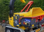 Holzhacker & Holzhäcksler des Typs Sonstige TS Sealen versnipperaar 350 Mobile в Linschoten