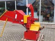 Holzhacker & Holzhäcksler a típus Sonstige Wood chipper wc8, Gebrauchtmaschine ekkor: Horssen