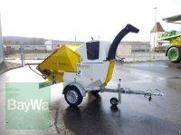 TS Industrie Tiger 25D *Miete ab 150€/Tag* Holzhacker & Holzhäcksler