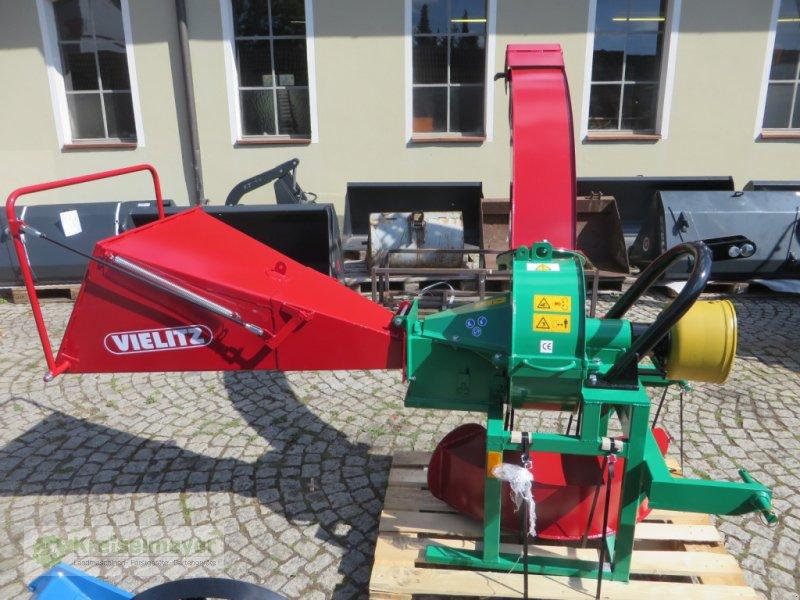 Holzhacker & Holzhäcksler типа Vielitz EBH 70 Z Langhäcksler Neuheit kostenlose Lieferung, Neumaschine в Feuchtwangen (Фотография 2)