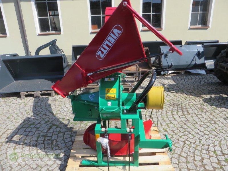 Holzhacker & Holzhäcksler типа Vielitz EBH 70 Z Langhäcksler Neuheit kostenlose Lieferung, Neumaschine в Feuchtwangen (Фотография 8)