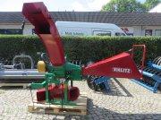 Vielitz EBH 70 Z Langhäcksler Neuheit kostenlose Lieferung Holzhacker & Holzhäcksler