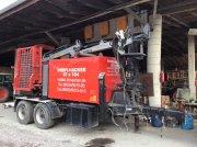 Weiss 67x104 Дровоколы и измельчители древесины