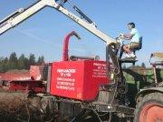 Holzhacker & Holzhäcksler tip Weiss 67x104, Gebrauchtmaschine in Schechen