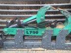 Holzhacker & Holzhäcksler des Typs Woodcracker L700 в Feldbach