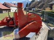 Holzhäcksler & Buschhacker des Typs Epple Blasius 800 SUPER, Gebrauchtmaschine in Kötschach