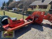 Holzhäcksler & Buschhacker des Typs Epple Blasius 900, Gebrauchtmaschine in Kötschach