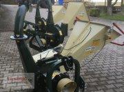 Holzhäcksler & Buschhacker des Typs Negri Häcksler ab Lager lieferbar, Neumaschine in Mainburg/Wambach