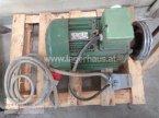 Holzhäcksler & Buschhacker des Typs Sonstige 7,5 PS ELEKROMOTOR 380V в Purgstall