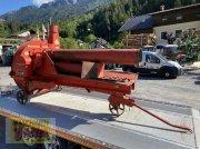 Holzhäcksler & Buschhacker des Typs Sonstige 800 mit Motor 7,5PS, Gebrauchtmaschine in Kötschach