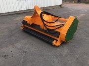 Sonstige Kastor 450 T2000 Измельчители древесины и кусторезы-измельчители