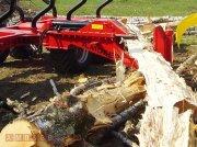 A. Moser LHS-22 crăpător (pană) de lemne