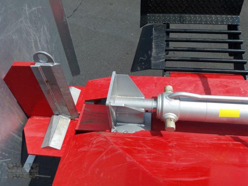 Holzspalter des Typs AMR HPE 28, Gebrauchtmaschine in Geroda (Bild 8)